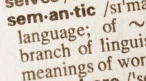 semantic arts