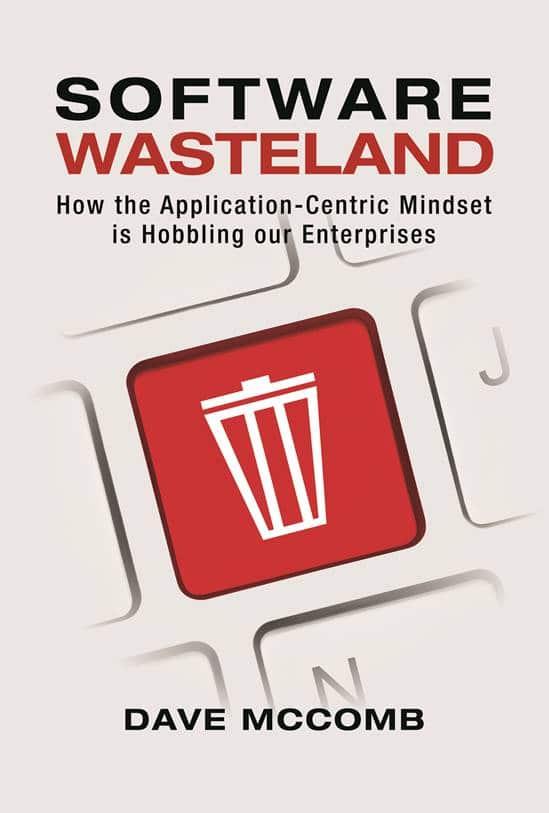 software wasteland