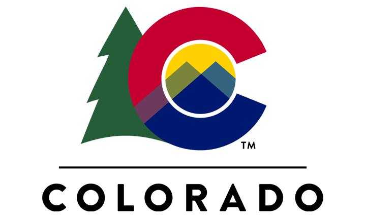 Colorado Child Support Enforcement