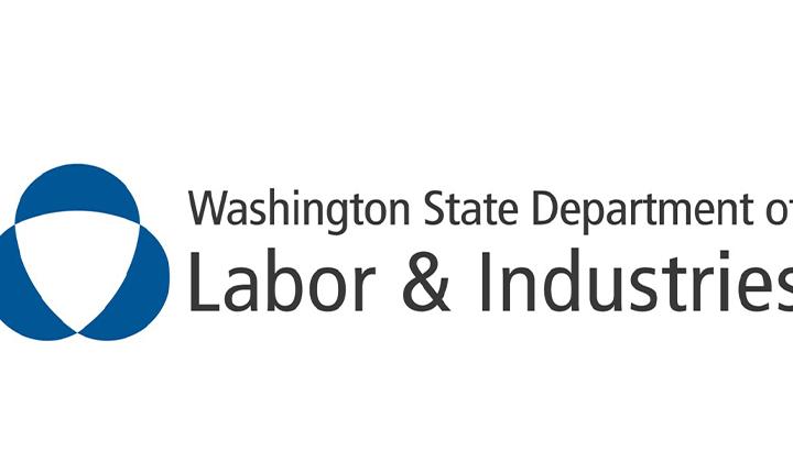 Department of Labor & Indsutries