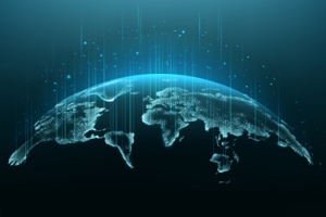 Sharing Ontologies Globally To Speed Science And Healthcare Solutions